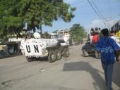 haiti-2-289